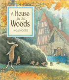 A House in the Woods