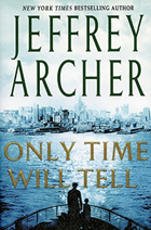 Only Time Will Tell: A Novel