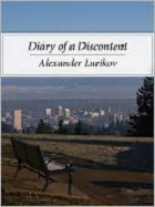 Diary of a Discontent
