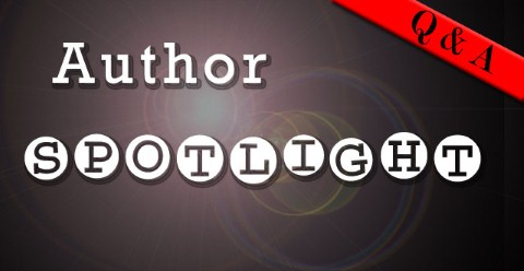 slider_author_spotlight (Custom)