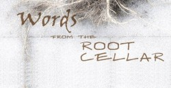 slider_words_rootCell (Custom)