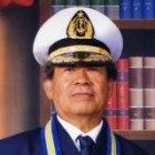 Captain Sonny
