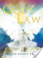 Gods Law