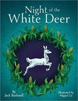 Night of the White Deer
