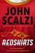Redshirts A Novel with Three Codas