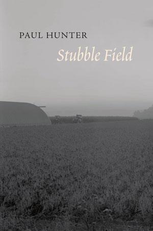 StubbleFieldByPaulHunterCover