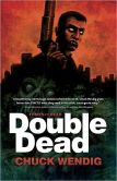 Tomes of the Dead Double Dead