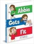Abbie Gets Fit