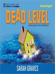 Dead Level- A Home Repair is Homicide Mystery