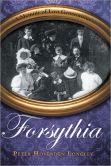 Forsythia A Memoir of Lost Generations