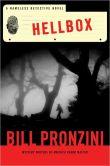 Hellbox A Nameless Detective Novel