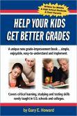 Help Your Kids Get Better Grades