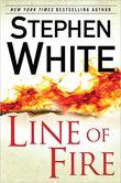 LIne of FIre A Novel
