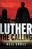 Luther The Calling