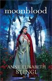 Moonblood (Tales of Goldstone Wood)