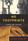 No Footprint A Darcy Lott Mystery