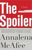 The Spoiler- A Novel