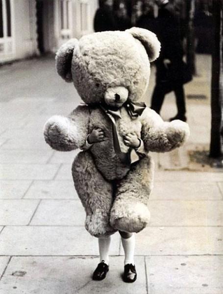 Ted E Bare
