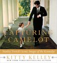 Capturing Camelot- Stanley Tretick's Iconic Images of the Kennedys