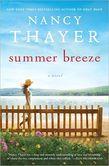 Summer Breeze- A Novel