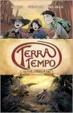 Terra Tempo-  The Four Corners of Time