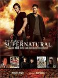 The Essential Supernatural- On the Road with Sam and Dean Winchester