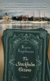 The Stockholm Octavo A Novel