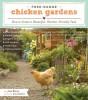 chickengardens