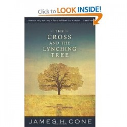 cross_and_lynching_tree