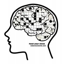 crossword-mind