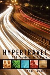 hypertravel