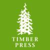 timber_logo