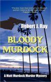 Bloody Murdock
