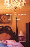 Chanel Bonfire A Memoir