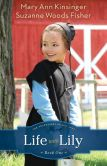 Life with Lily (The Adventures of Lily Lapp Book One)