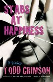 Stabs at Happiness 13 Stories