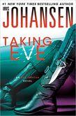 Taking Eve An Eve Duncan Novel
