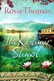 The Kashmir Shawl A Novel