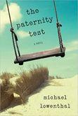 The Paternity Test A Novel
