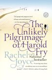 The Unlikely Pilgrimage of Harold Fry A Novel
