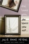 she-loves-you-she-loves-you-not