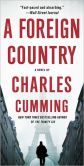 A Foreign Country A Novel