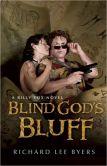 Blind God's Bluff A Billy Fox Novel