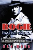 Bogie- The Final Chapter