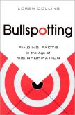 Bullspotting Finding Facts