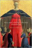 Cultures of Charity Women