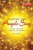Hearing the angles sing