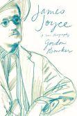James Joyce A New Biography