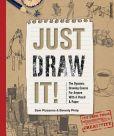 Just Draw It!
