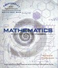 Mathematics An Illustrated History of Numbers